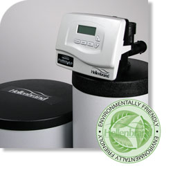 Vis-Promate60 -green