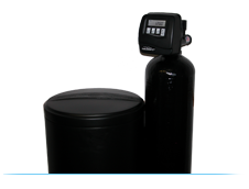 ProMate 1 water softener