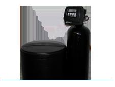 ProMate 1 water softener