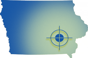 Service-area-Iowa